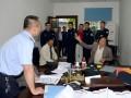 湖南农民冒充联合国高官勒令监狱释放囚犯