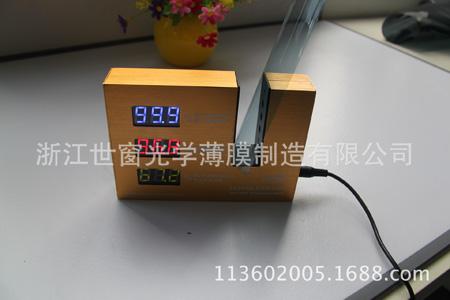 超高隔热汽车膜 生产厂家直供 出口国外贸易市场也做 IR膜