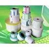 天河区标签制作,不干胶标签印刷,各种标签厂家定制