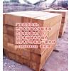 供红巴劳木价格、印尼红巴劳木价格、巴劳木价格如何、巴劳木价格