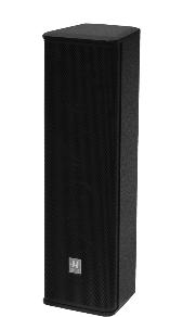湖山ZH402 专业会议音箱 培训室音箱 教育音箱