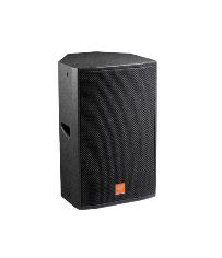 四川湖山 湖山DK-F112音箱 会议音箱 全频音箱