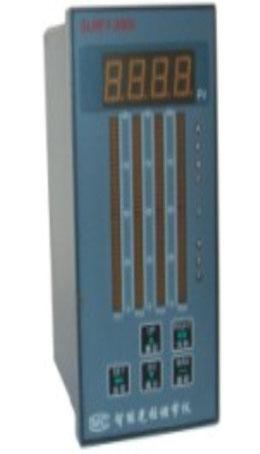 SLRFY HSRFY智能风压测量控制仪