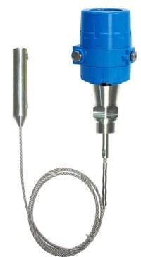 UHZ-50/D型系列顶装式磁性浮球液位计