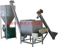 干粉砂浆搅拌机布局合理的产品