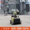 安防巡检机器人