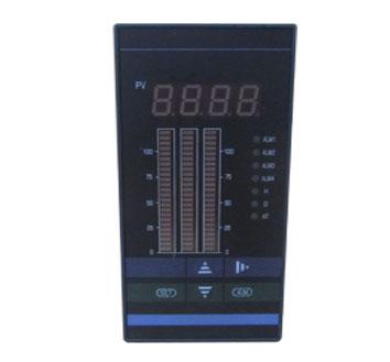 温控仪器 XMTG-3400 XMTG3000