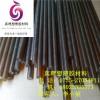 生产销售加工各种进口塑胶原材料