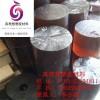 深圳市真理想塑胶批发加工PEI聚醚酰亚胺板棒