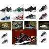 十大新百伦 耐克 各种品牌运动鞋批发 厂家货源品牌南京辰幂商贸性价比最高