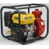 汽油机高压泵|汽油机高压泵批发价格|重庆彪汉农业机械有限公司