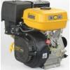 路面切缝机专用动力-13马力汽油发动机|重庆彪汉专业生产批发13马力汽油发动机