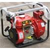 冲藕专用水泵-小型柴油机高压水泵|重庆彪汉公司生产批发小型柴油机高压水泵