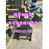 隔离墩钢模具信息 隔离墩钢模具生产特点