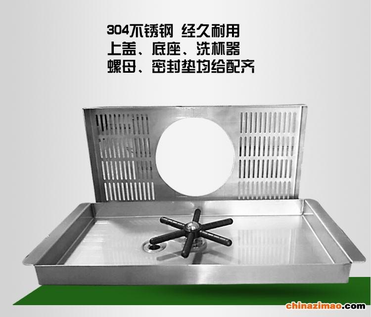 洗杯器SV-168_06