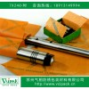 VCI防锈纸,气相防锈纸,金属制品出口海运防锈专用防锈纸