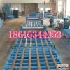 山东玻镁板设备生产厂家聚本外墙匀质保温板设备