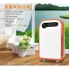 广州 斯特亨JQ-09-03 空气净化器 优惠促销,经济实用