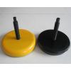 S83 A型调整垫铁数控机床防震垫铁量大优惠