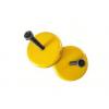避震脚 轻型注塑机垫铁减震垫铁