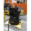 一级二级三级四级五级电力承装承试承修资质升级导线压接机