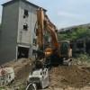 现货直销高频振动筛 挖掘机筛分斗 建筑垃圾筛分斗