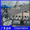 800梨式卸料器 DYTN型电液动犁式卸料器