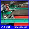 RCYB欧科永磁除铁器 悬挂式永磁除铁器
