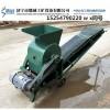 新款播种覆土机 泥土粉碎机 方便灵活 水稻苗床粉土机图片
