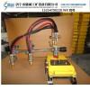 CG1-30自动直线钢板切割机价格 小跑车火焰切割机图片