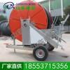 JP75卷盘式喷灌机 农机厂家供应