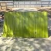 优质防汛堵水墙厂家直供、插接式防洪子堤