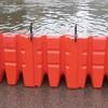邦泽供应地下铝合金闸挡水板防洪板挡板配电室防汛车库