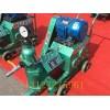 山东安瑞BW系列卧式三缸泥浆泵,BW150往复式三缸活塞泵