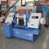 GZ4235液压锯床,节能环保价格优惠,鲁班供应