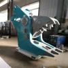 DES-3000颚式混泥土破碎钳 拆房子粉碎钳 破拆用液压钳