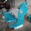 厂家供应DES-1500颚式粉碎钳混凝土 液压颚式破拆钳