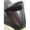 供应积水WF10 黑色PE泡棉 可模切冲型