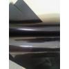 供应积水WF01 积水防水PE裸泡棉 可模切冲型